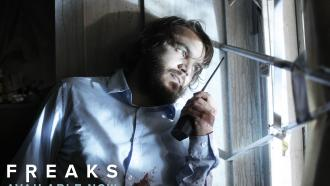 FREAKS - Watch it at home now!