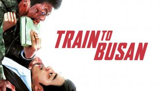 Watch TRAIN TO BUSAN at home!