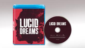 Get Lucid Dreams on Blu-ray.