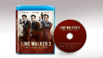 Order Line Walker 2 Invisible Spy on Amazon