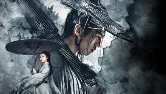 Zhang Yimou film SHADOW voted best foreign teaser winner.