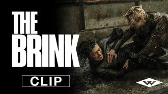The Brink Official Movie Clip