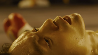 Takashi Miike's FIRST LOVE teaser trailer