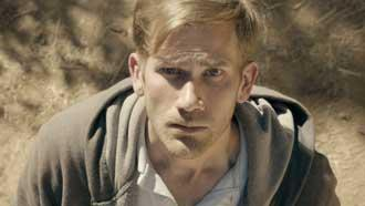 Sci-fi drama stars Justin Benson and Aaron Moorhead directors of The Endless