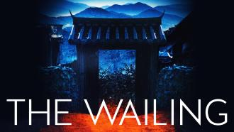 Own THE WAILING on Blu-ray + DVD now.
