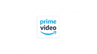 Amazon Prime Video logo-Watch MAX CLOUD by Well Go USA