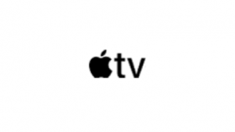 Apple TV iTunes logo-Watch MAX CLOUD by Well Go USA