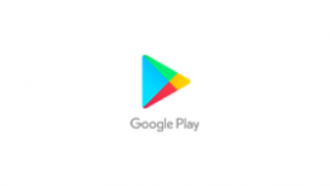 Google Play logo-Watch MAX CLOUD by Well Go USA