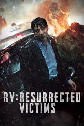 RV: Resurrected Victims