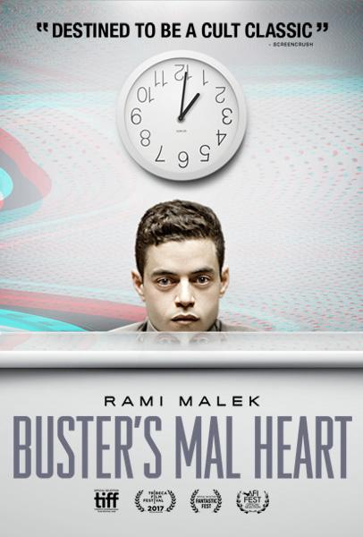 busters mal heart full movie free online