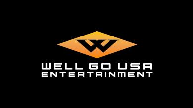 Sign up for the Well Go USA Newsletter.